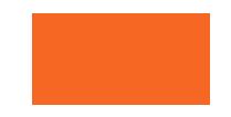 logo_onscene