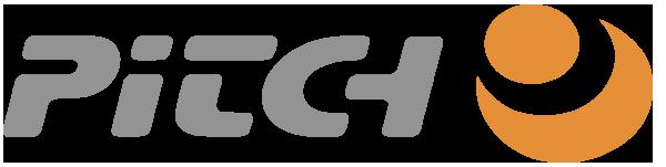 logo_pitch